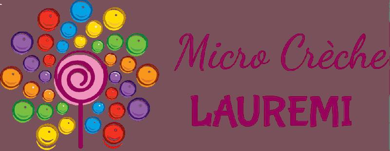 Micro Crèche Lauremi